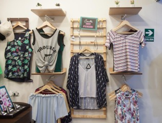 galeria-estilo-gamarra-peru-alt-urban-store-3