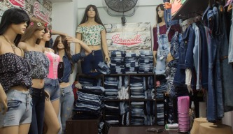 Brunella Jeans