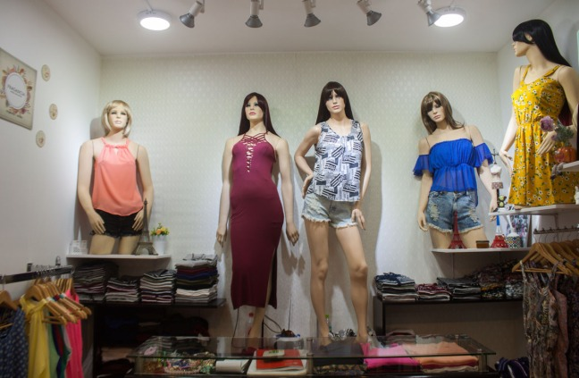 galeria-estilo-gamarra-peru-exclusive-collection-2