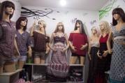 galeria-estilo-gamarra-peru-gaby-fashion
