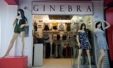 galeria-estilo-gamarra-peru-ginebra-1