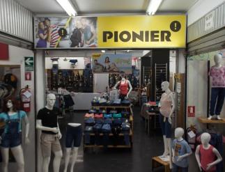 galeria-estilo-gamarra-peru-pioner