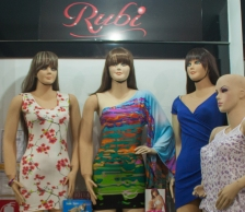 galeria-estilo-gamarra-rubi