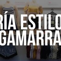 La galería de Gamarra que debes visitar