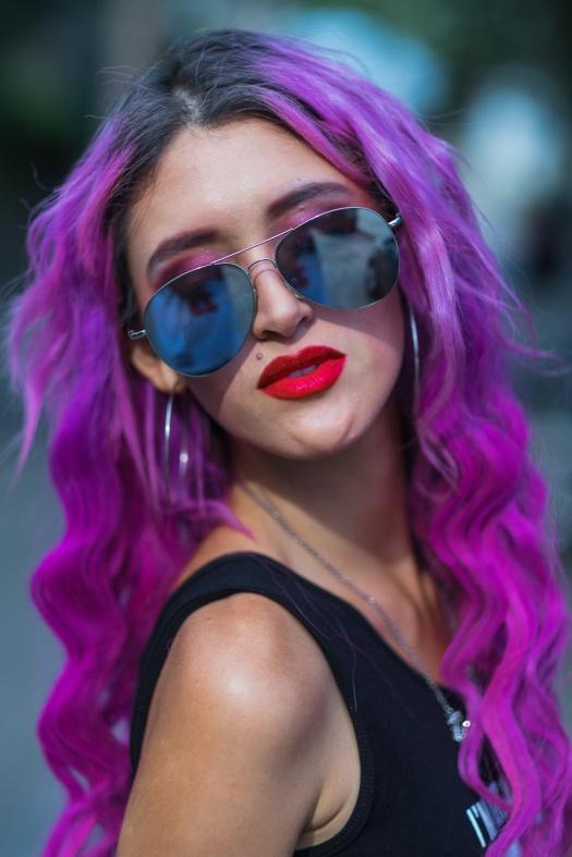 rocker-street-style-look-speakers-moda-gamarra-delilac-5