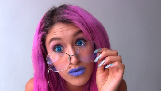 sojos-vision-nerd-sunglasses-review-7