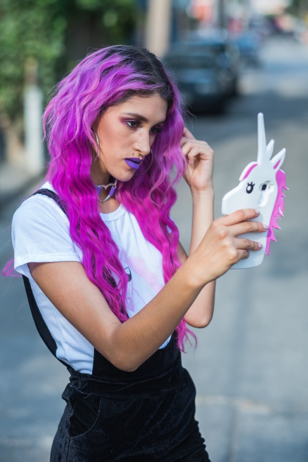 sweet-unicorn-tumblr-pastel-street-style-look-speakers-moda-gamarra-delilac-1