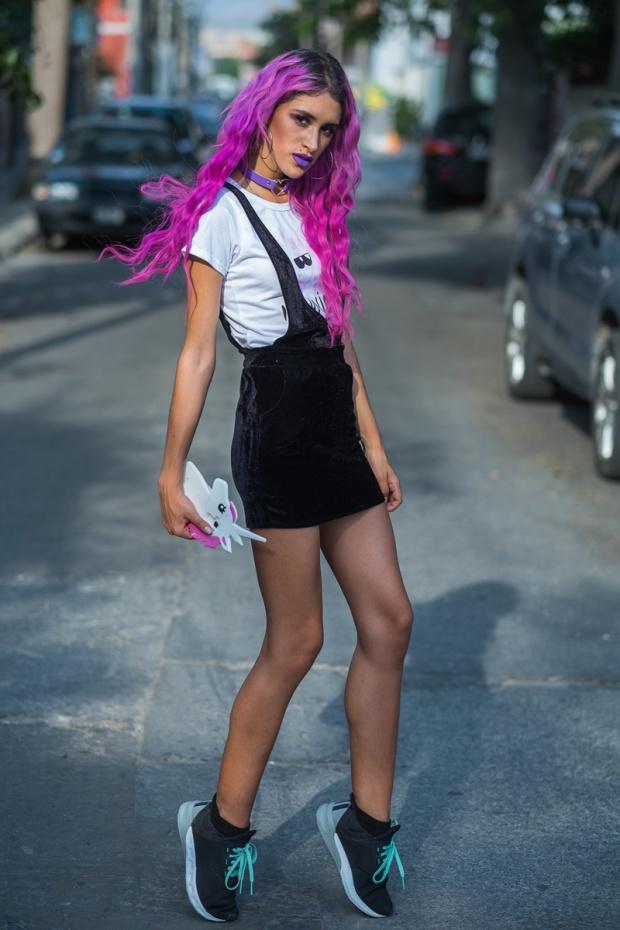 sweet-unicorn-tumblr-pastel-street-style-look-speakers-moda-gamarra-delilac-3