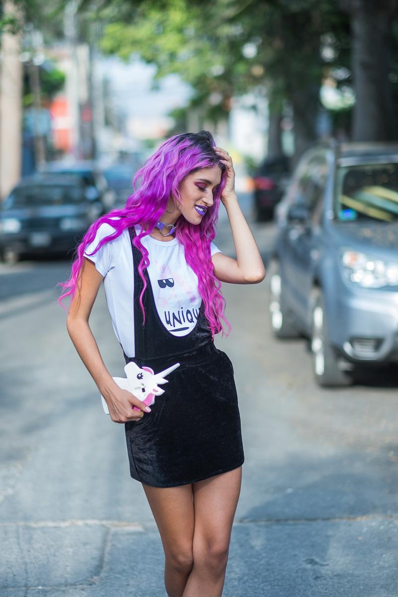 sweet-unicorn-tumblr-pastel-street-style-look-speakers-moda-gamarra-delilac-5