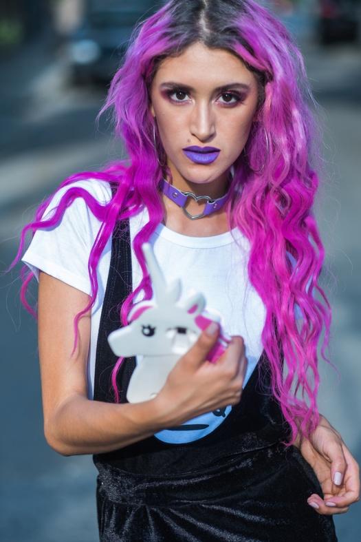 sweet-unicorn-tumblr-pastel-street-style-look-speakers-moda-gamarra-delilac-6