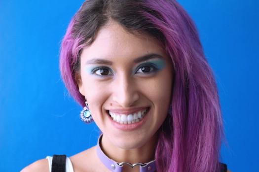carillas resina dentales antes y despues odontologists