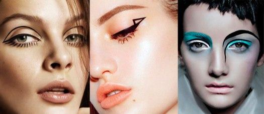 geometrico-delineado-ojos-maquillaje-trend-tendencia-2017-delilac
