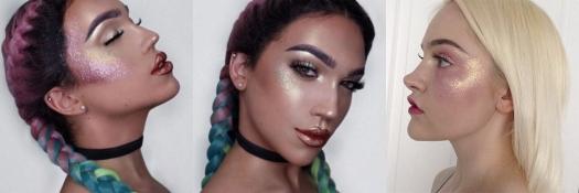 glitter-strobing-tendencia-maquillaje-2017-delilac