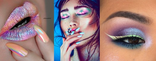 holographic-iridescent-makeup-tendencia-2017-delilac.jpg
