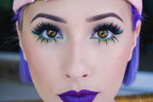 makeup tendencias 2017.jpg