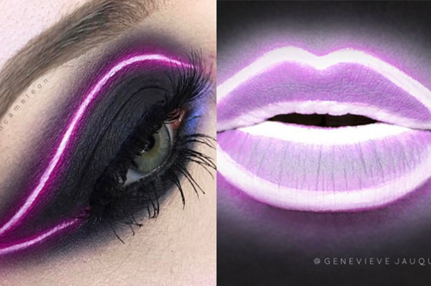 neon-makeup-is-all-over-instagram-2017 trend-delilac.jpg