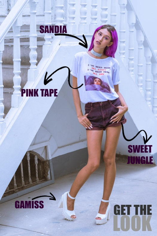Pink-tape-get-the-look-delilac-andrea-chavez.jpg