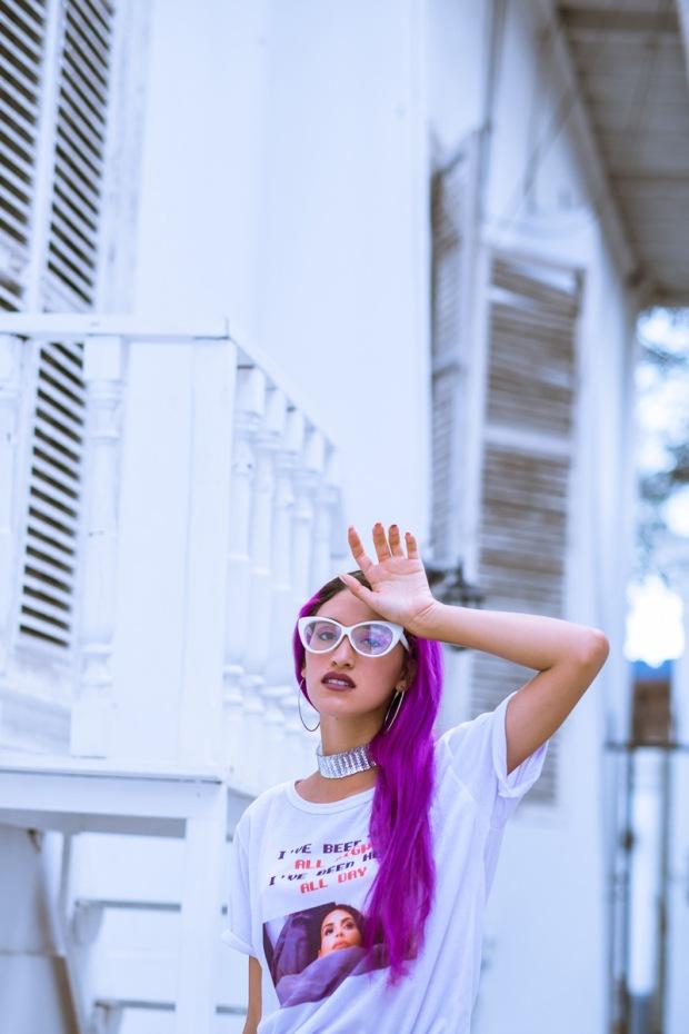 pink-tape-lazy-kim-kardashian-tee-delilac-andrea-chavez-6
