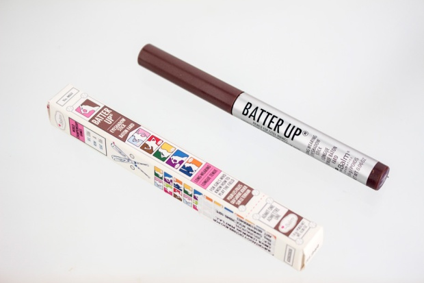 batter-up-sombra-thebalm