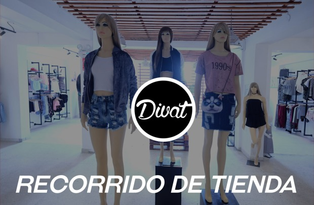 cheap-clothes-DIVAT-Gamarra.jpg
