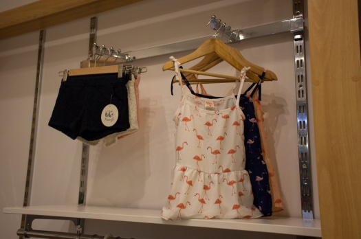 Galería Estilo ropa niños-10