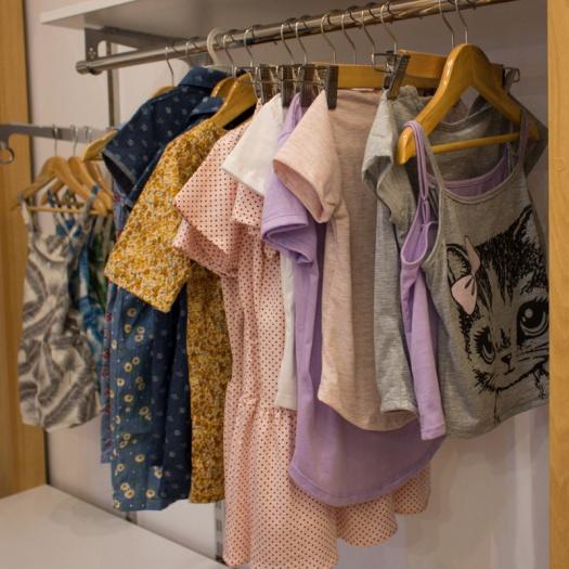 Galería Estilo ropa niños-11