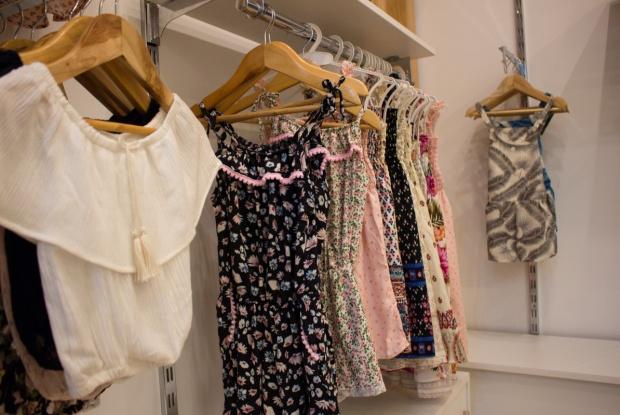 Galería Estilo ropa niños-12