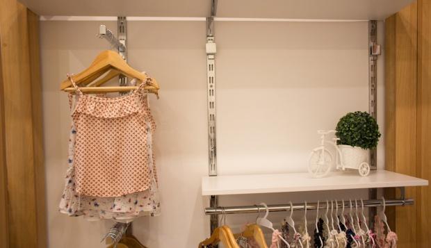 Galería Estilo ropa niños-13