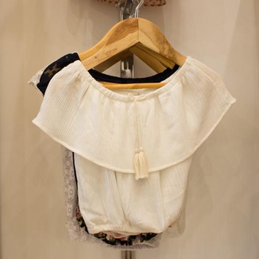 Galería Estilo ropa niños-14