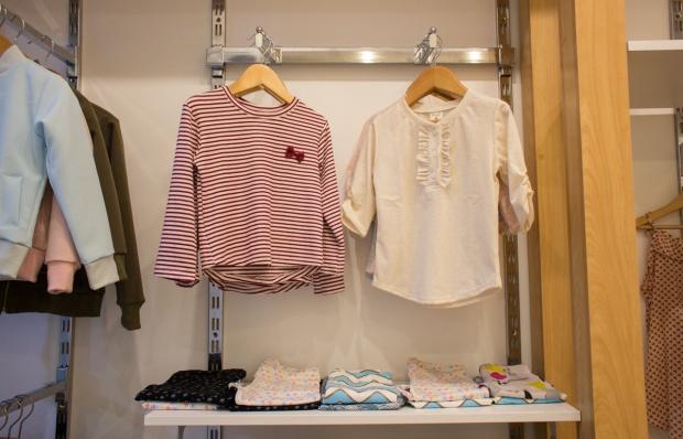 Galería Estilo ropa niños-15
