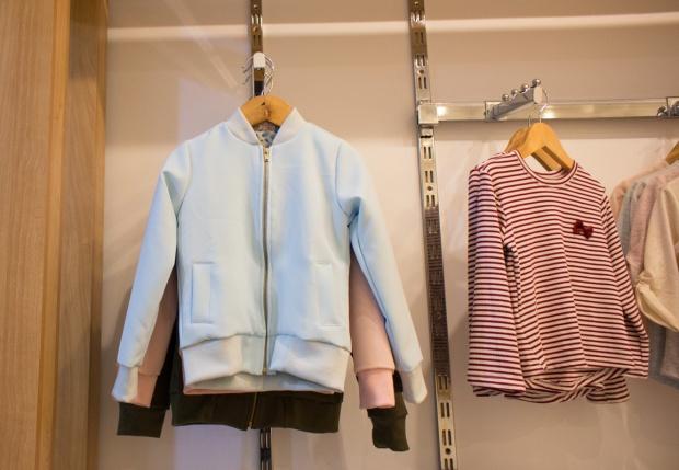 Galería Estilo ropa niños-16