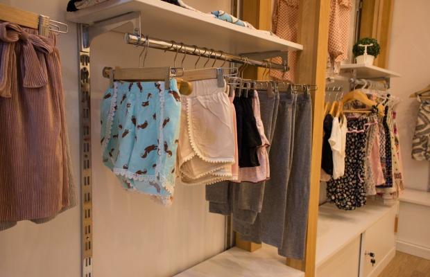 Galería Estilo ropa niños-17