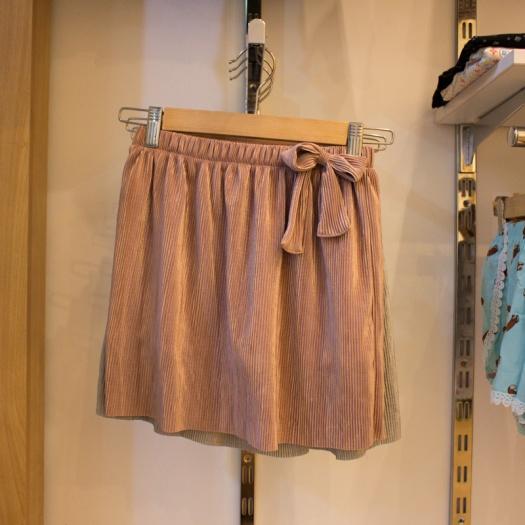 Galería Estilo ropa niños-18