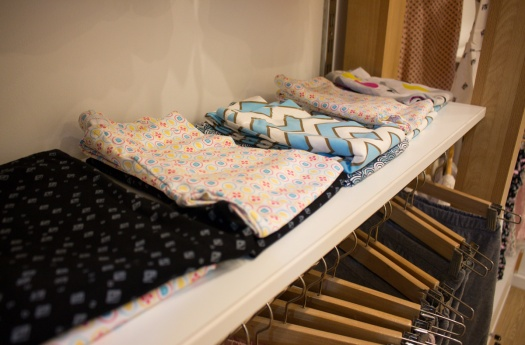 Galería Estilo ropa niños-19
