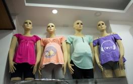 Galería Estilo ropa niños-2