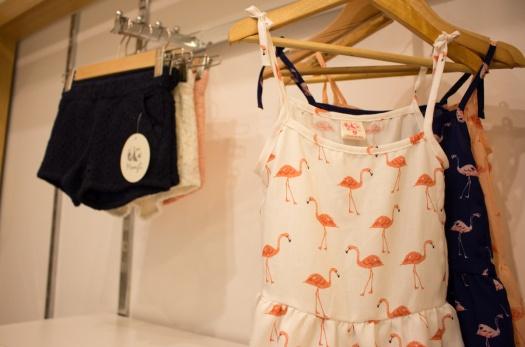 Galería Estilo ropa niños-20