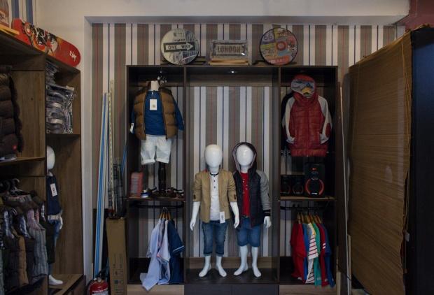 Galería Estilo ropa niños-21