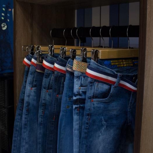Galería Estilo ropa niños-23