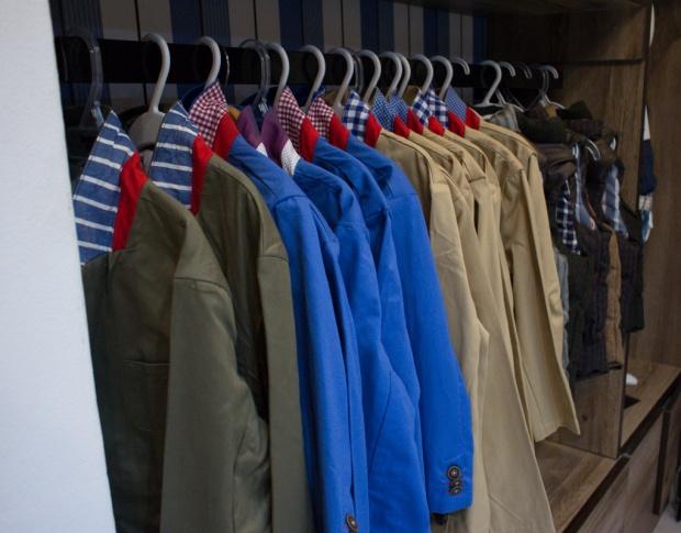 Galería Estilo ropa niños-27