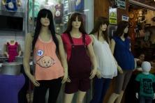 Galería Estilo ropa niños-3