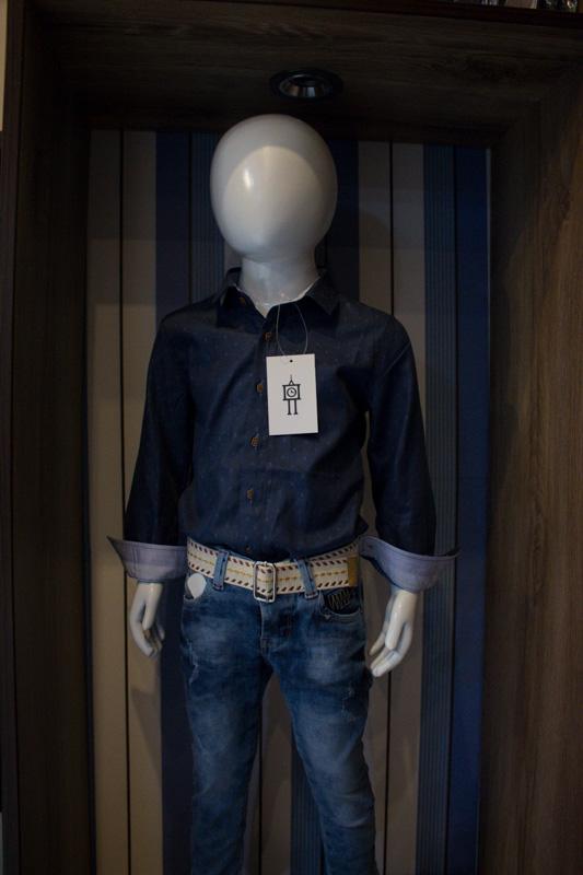 Galería Estilo ropa niños-30