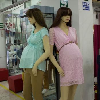 Galería Estilo ropa niños-4