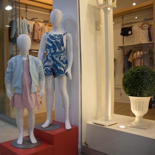 Galería Estilo ropa niños-6