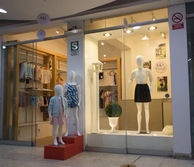 Galería Estilo ropa niños-7