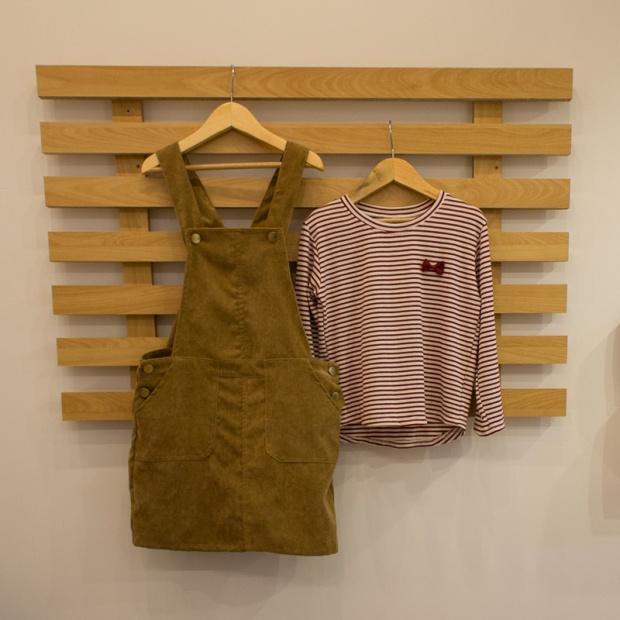 Galería Estilo ropa niños-8