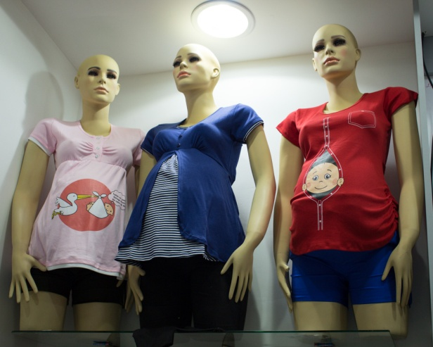 Galería Estilo ropa niños