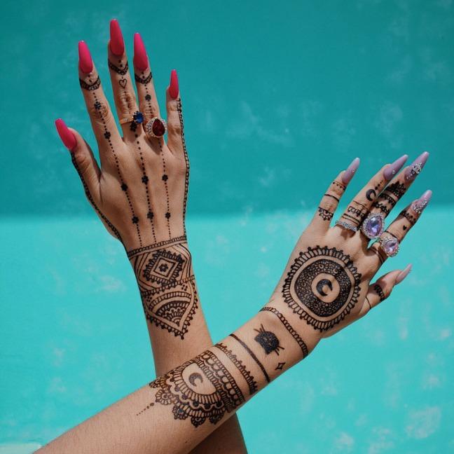 Henna-Tattoo-Peru-Arabic-Beauty-Health-(1)