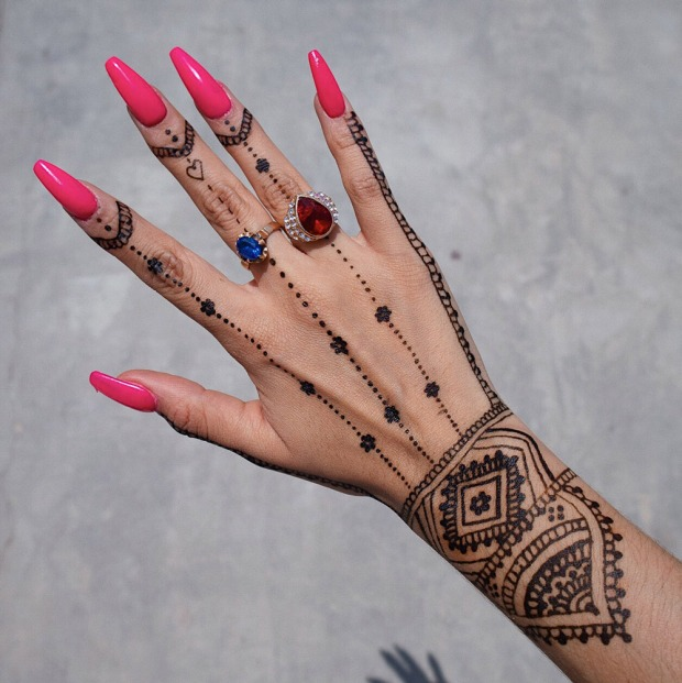 Henna-Tattoo-Peru-Arabic-Beauty-Health-(3)