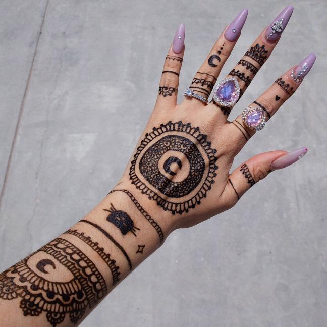 Henna-Tattoo-Peru-Arabic-Beauty-Health-(4)