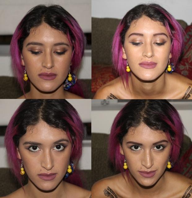 perfilado-de-cejas-Arabic-Beauty-by-Shaimaa-Delilac-23.jpg